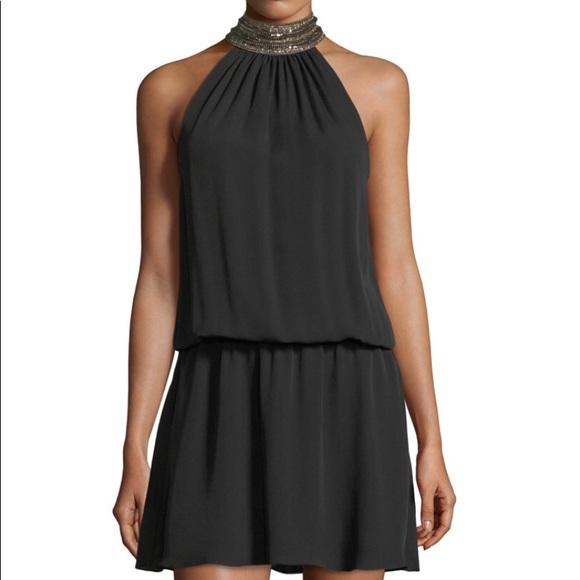 Ramy Brook Dresses & Skirts - Ramy Brook Mika dress